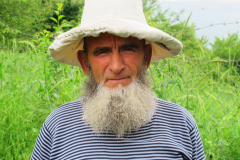 Tadjikistan 2016