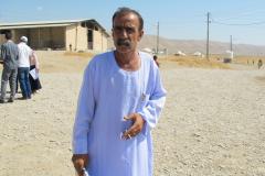 Iraq 2014