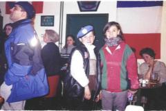 Kosovo 2000