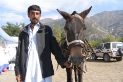 Pakistan 2005